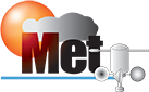the-trinidad-and-tobago-meteorological-services