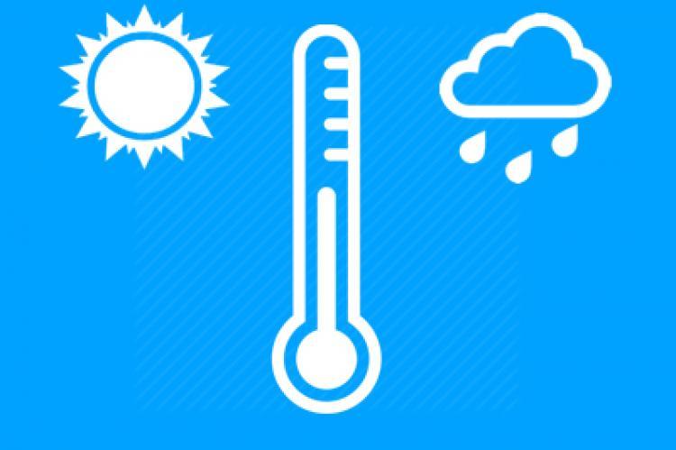 Trinidad Tobago Meteorological Service